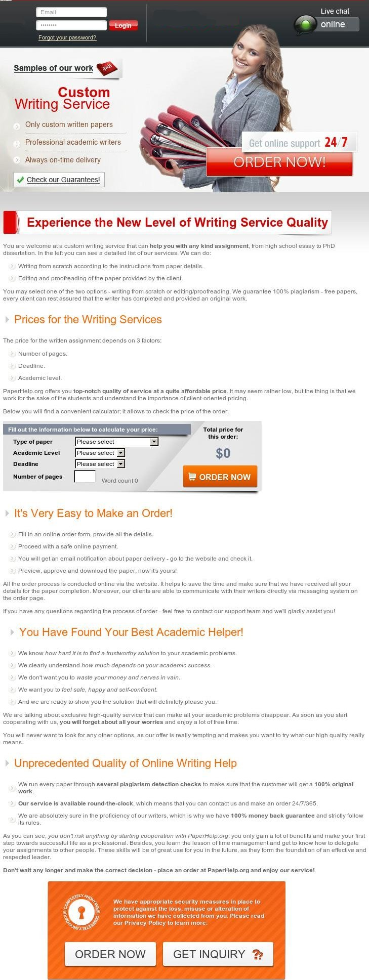 specimen reception cover letter custom critical essay writing argan help writing custom essay on hillary hollywood reporter drugs and alcohol essay college essay topics